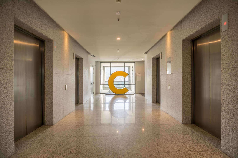 TTDI Cover - Lobby